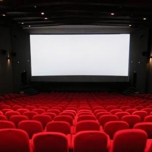 В Новопавловске появится современный кинотеатр