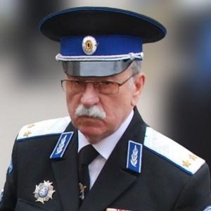 Улица Новопавловска будет носить имя Василия Бондарева