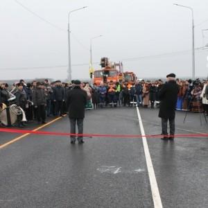 Мост открыт! (фото 6)