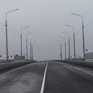 Мост открыт! (фото 2)
