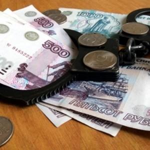 Житель Новопавловска больше полугода жил за счёт предприятия