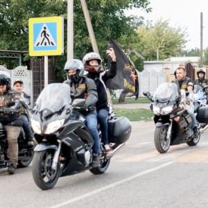 Живы казаки - жива станица (фото 4)