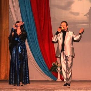 В Новопавловске отметили День работника сельского хозяйства и перерабатывающей промышленности (фото 10)