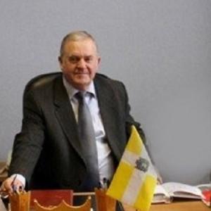 Экс-главу Новопавловска обвиняют в ряде преступлений