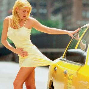 Международный день таксиста