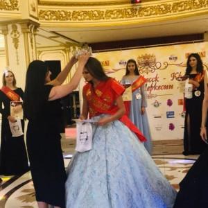 Мисс Новопавловск покорила Карачаево-Черкесию (фото 1)