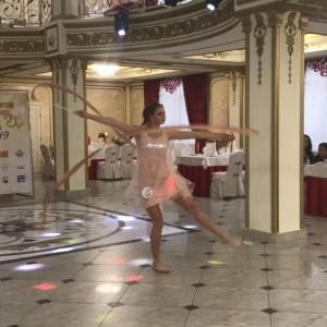 Мисс Новопавловск покорила Карачаево-Черкесию (фото 2)