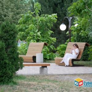 В Новопавловске отпраздновали день молодёжи (фото 20)