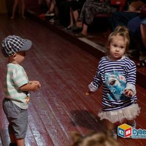 В Новопавловске отпраздновали день молодёжи (фото 27)