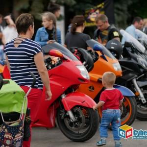 В Новопавловске отпраздновали день молодёжи (фото 12)