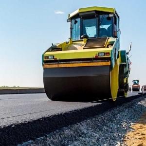 В Новопавловске и ещё 7 населённых пунктах Кировского округа обновят дороги