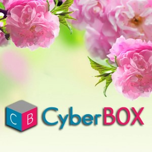#CyberВесна