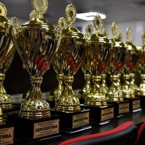 Юные футболисты Новопавловска стали серебряными призёрами на соревнованиях в Москве (фото 6)