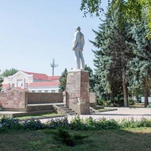 Почему из Новопавловска бежит молодёжь