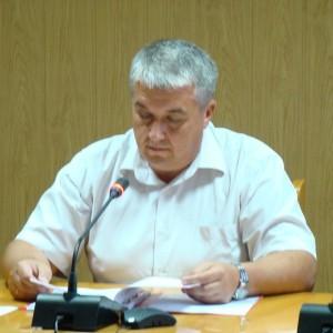 Суд обязал главу Кировского городского округа уволить зама в связи с утратой доверия