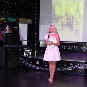 Красавицы Новопавловска завоевали гран-при в Ростове-на-Дону (фото 7)