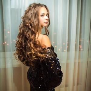 Мисс Новопавловск 2019 взяла гран-при международного конкурса красоты (фото 2)