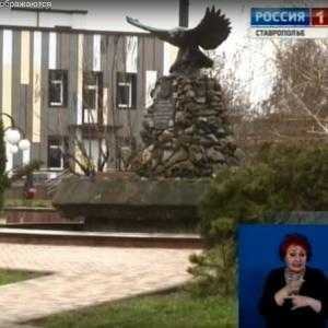 Кировский район два года спустя после преобразования в городской округ