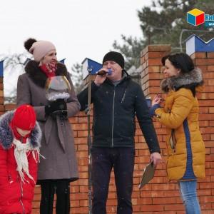 Русская зима 2020 (фото 9)