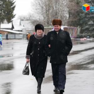Русская зима 2020 (фото 7)