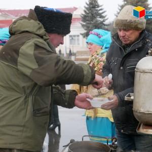 Русская зима 2020 (фото 16)