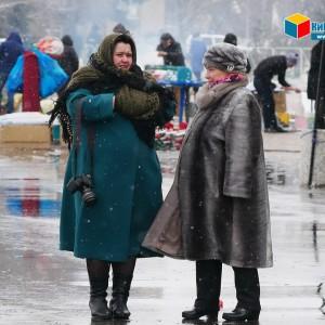 Русская зима 2020 (фото 3)