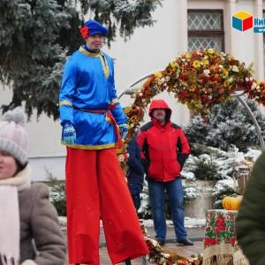 Русская зима 2020 (фото 2)