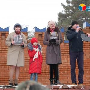 Русская зима 2020 (фото 4)