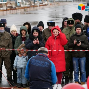 Русская зима 2020 (фото 22)