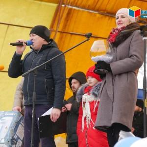 Русская зима 2020 (фото 8)