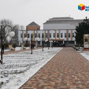 Русская зима 2020 (фото 28)