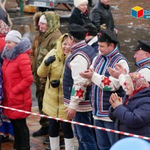 Русская зима 2020 (фото 24)