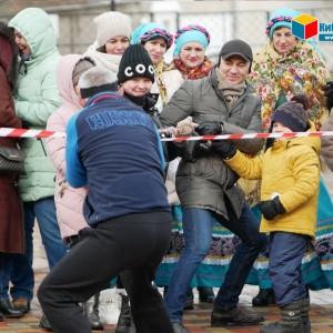 Русская зима 2020 (фото 27)