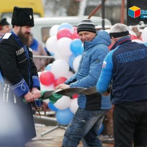 Русская зима 2020 (фото 23)