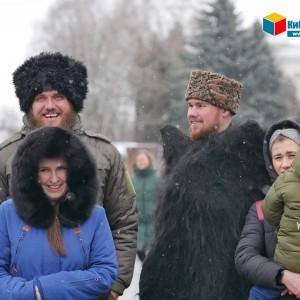 Русская зима 2020 (фото 6)