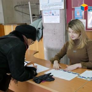 Русская зима 2020 (фото 12)