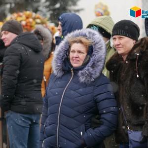 Русская зима 2020 (фото 1)