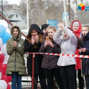 Русская зима 2020 (фото 25)