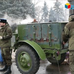 Русская зима 2020 (фото 15)