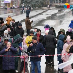 Русская зима 2020 (фото 13)