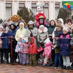 Русская зима 2020 (фото 21)