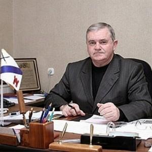 Вынесен приговор бывшему мэру Новопавловска