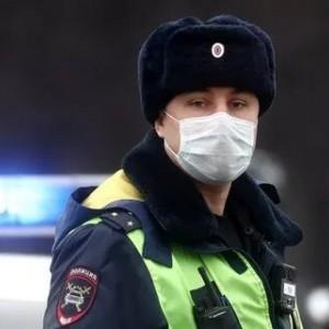 На Ставрополье ужесточены меры в связи с карантином
