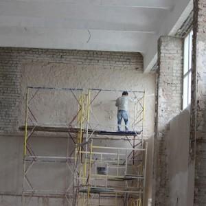 Cтарейшая школа Новопавловска продолжает преображаться (фото 3)