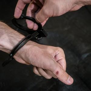 Фигуранта дела об убийстве 20-летней давности в Новопавловске экстрадировали из Италии