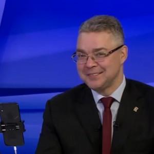 В Новопавловске больше некому бороться с коррупцией: глава Ставрополья задавил депутатов-оппозиционеров