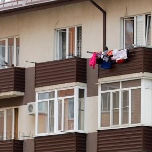 В Новопавловске из аварийного жилья в новый дом переселят 24 семьи