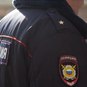 Наркотики и оружие нашли у жителя Новопавловска после ссоры с женой