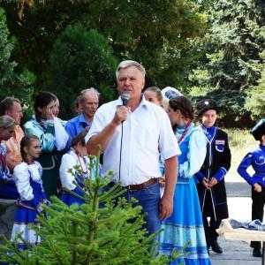 День Государственного флага Российской Федерации (фото 3)