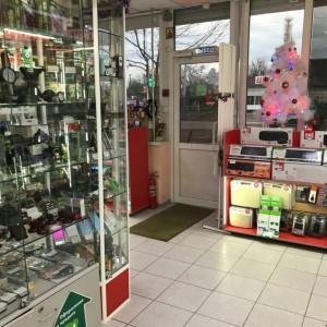 Сотлайн, салон связи (фото 4)